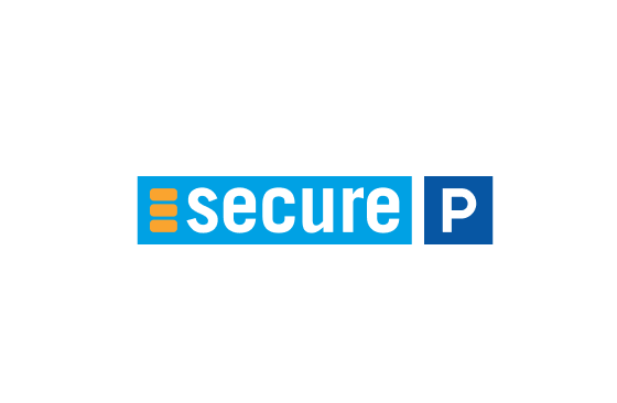 logo-secure@2x.png